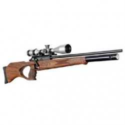 CARABINA STEYR HUNTING 5 AUTOMATIC