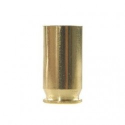 VAINAS MAGTECH CAL.40 S&W 100UD