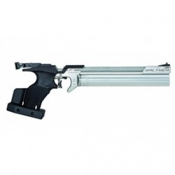 PISTOLA WALTHER LP400 CLUB