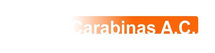 CARABINAS A.C.