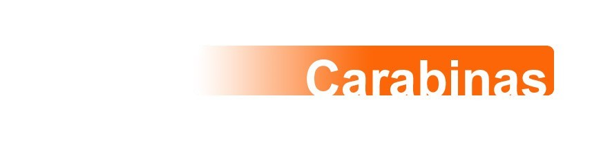 CARABINAS