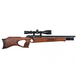 CARABINA STEYR HUNTING 5 SCOUT AUTOMATIC