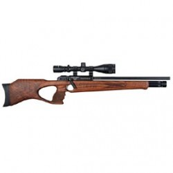 CARABINA STEYR HUNTING 5 SCOUT