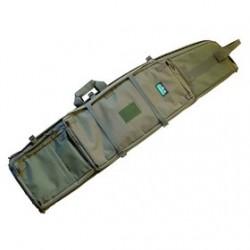 FUNDA RIDGELINE SNIPER BAG 120CM OLIVA