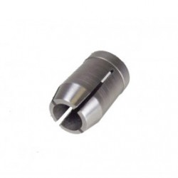 COLLET PARA EXTRACTOR DE PROY. 8MM / .323 FOSTER