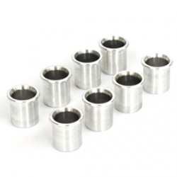 KIT BUSHING ADM CAL. 45 ACP