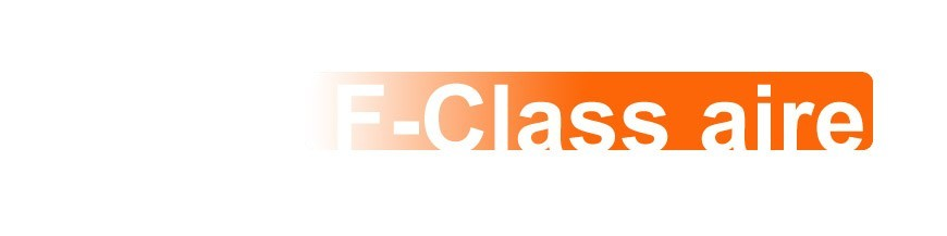 F-CLASS AIRE